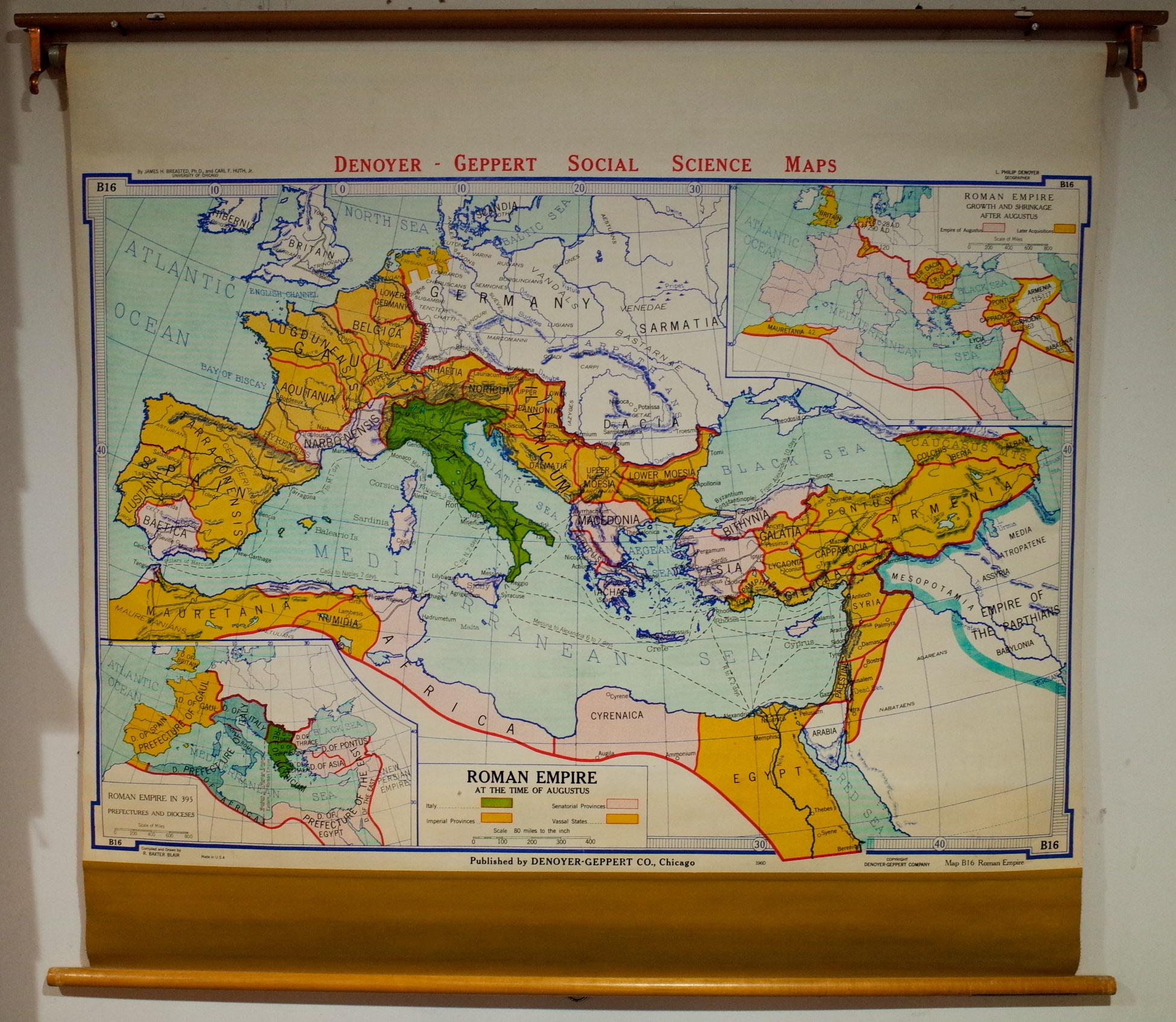 roman-empire-denoyer-geppert-social-science-maps.jpg