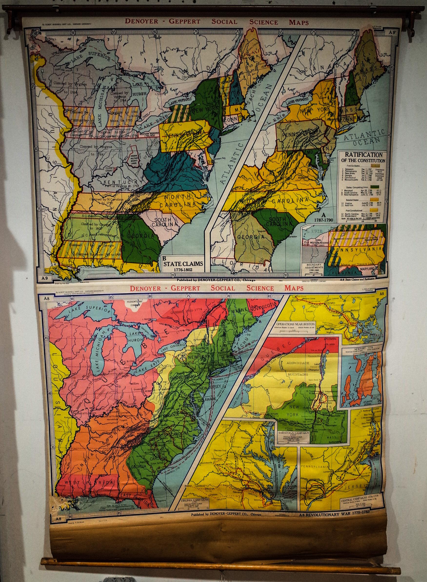 revolutionary-war-map-denoyer-geppert-social-science-maps.jpg