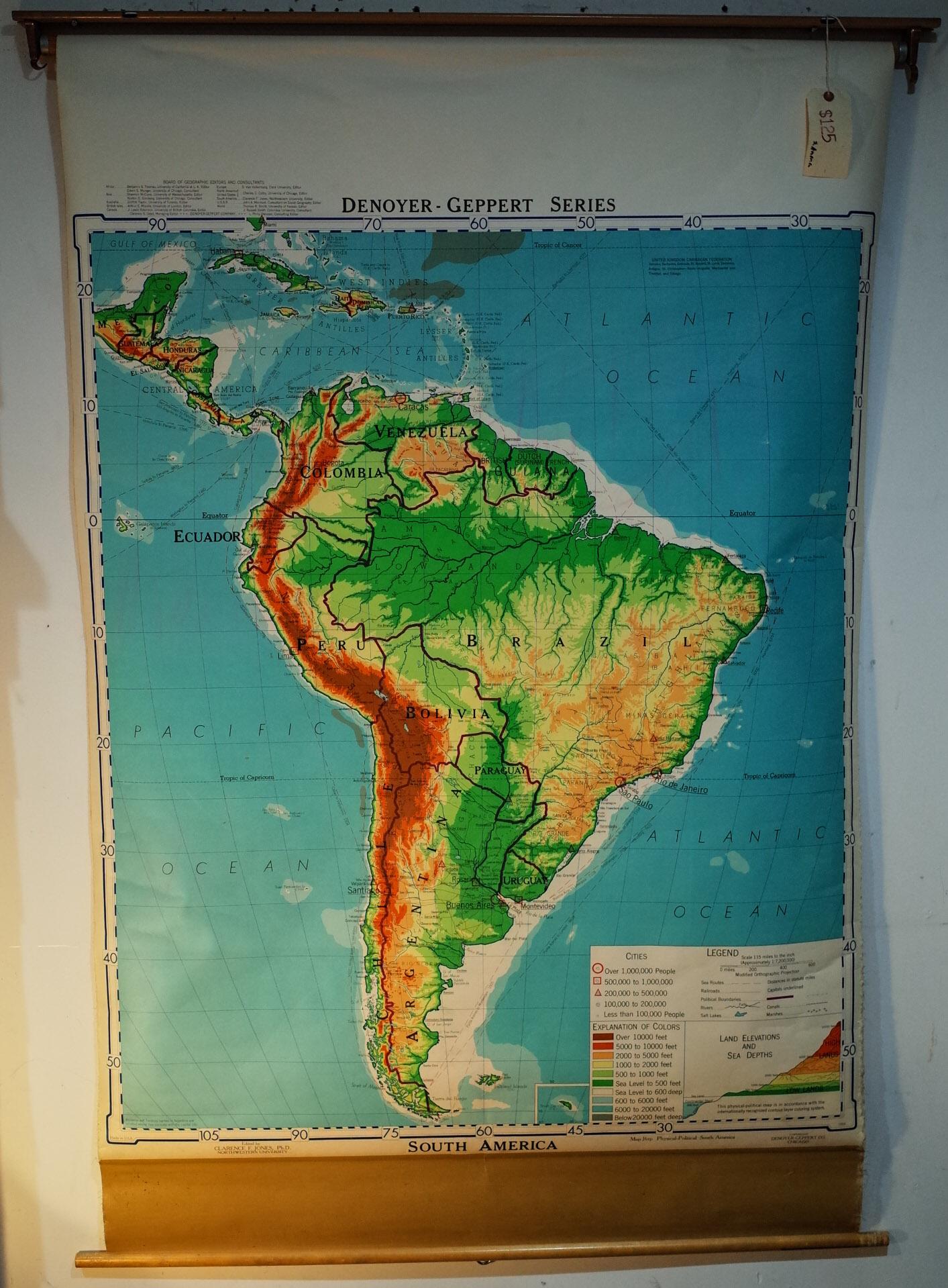 south-america-map.jpg