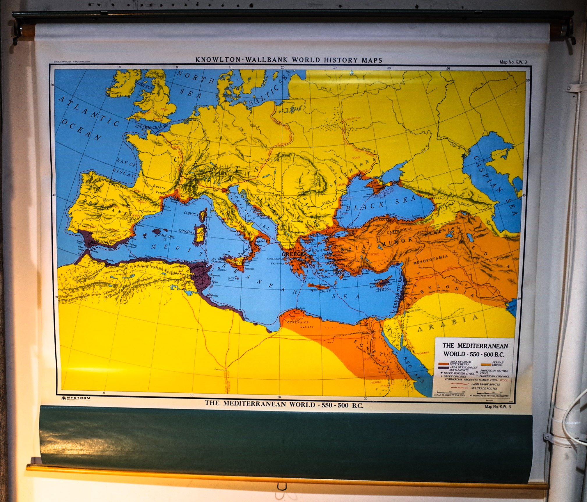 the-mediterranean-world-knowlton-wallbank-world-history-maps.jpg