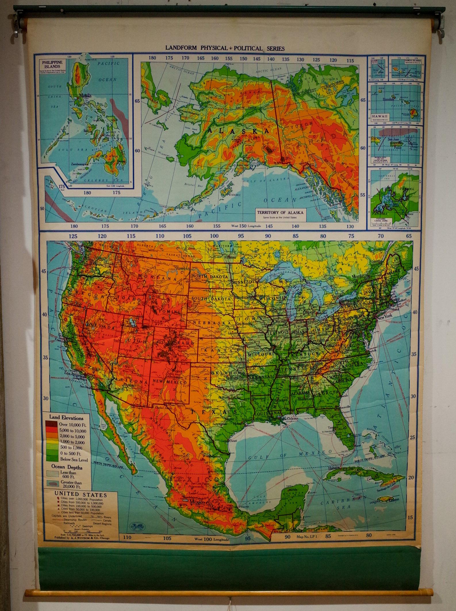 united-states-of-america-map.jpg