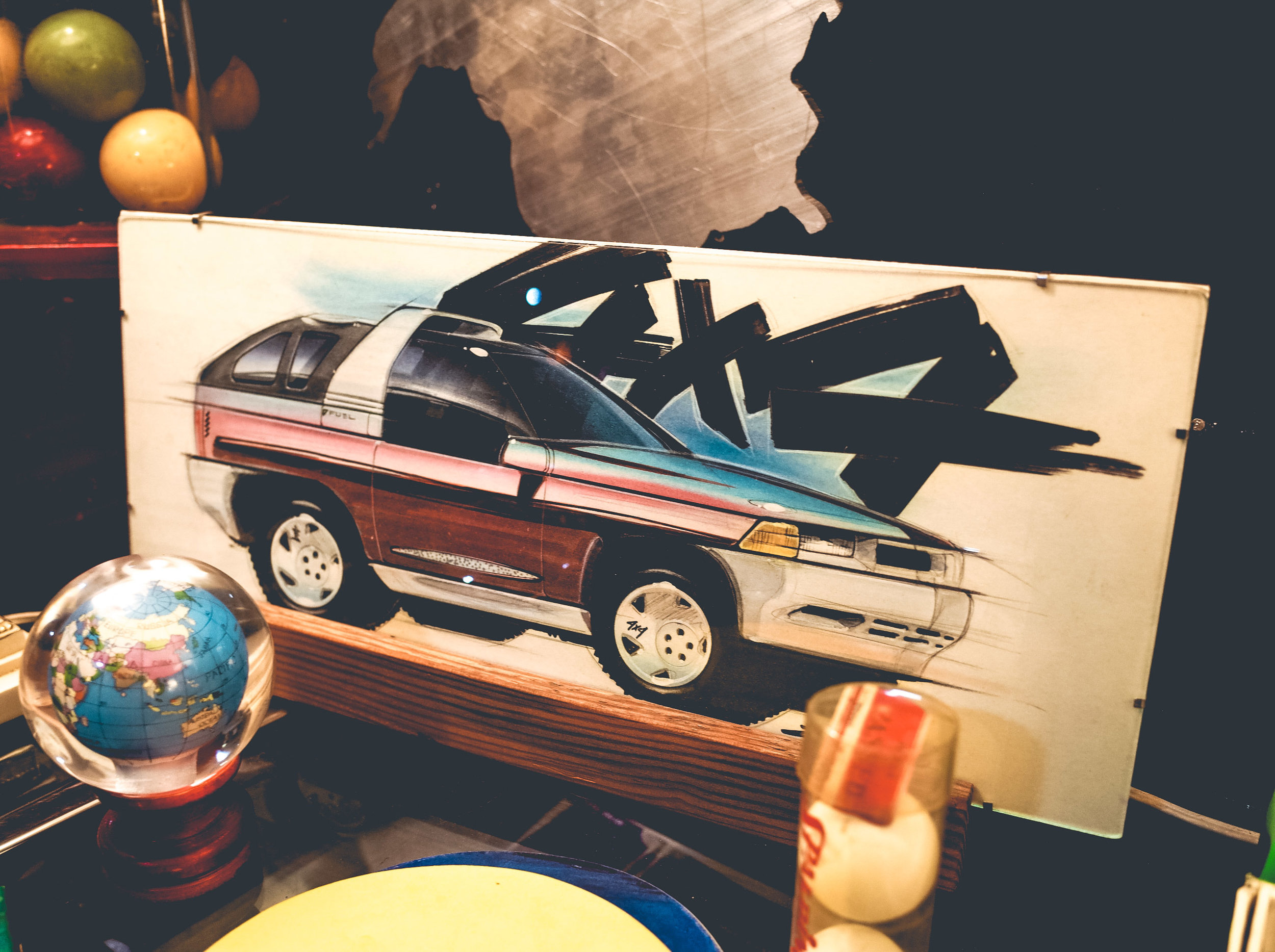 sedan-painting.jpg