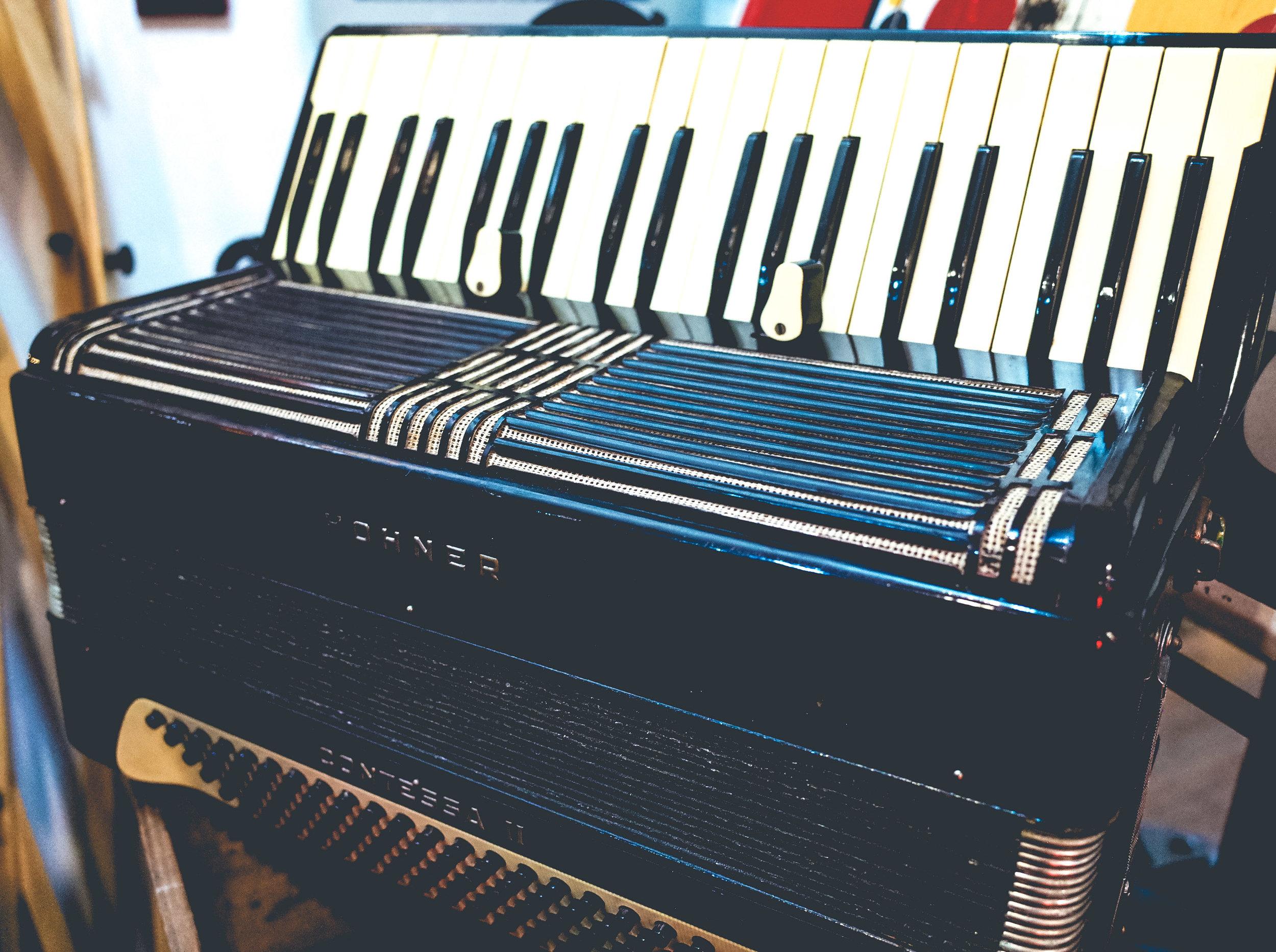 honer-accordion.jpg
