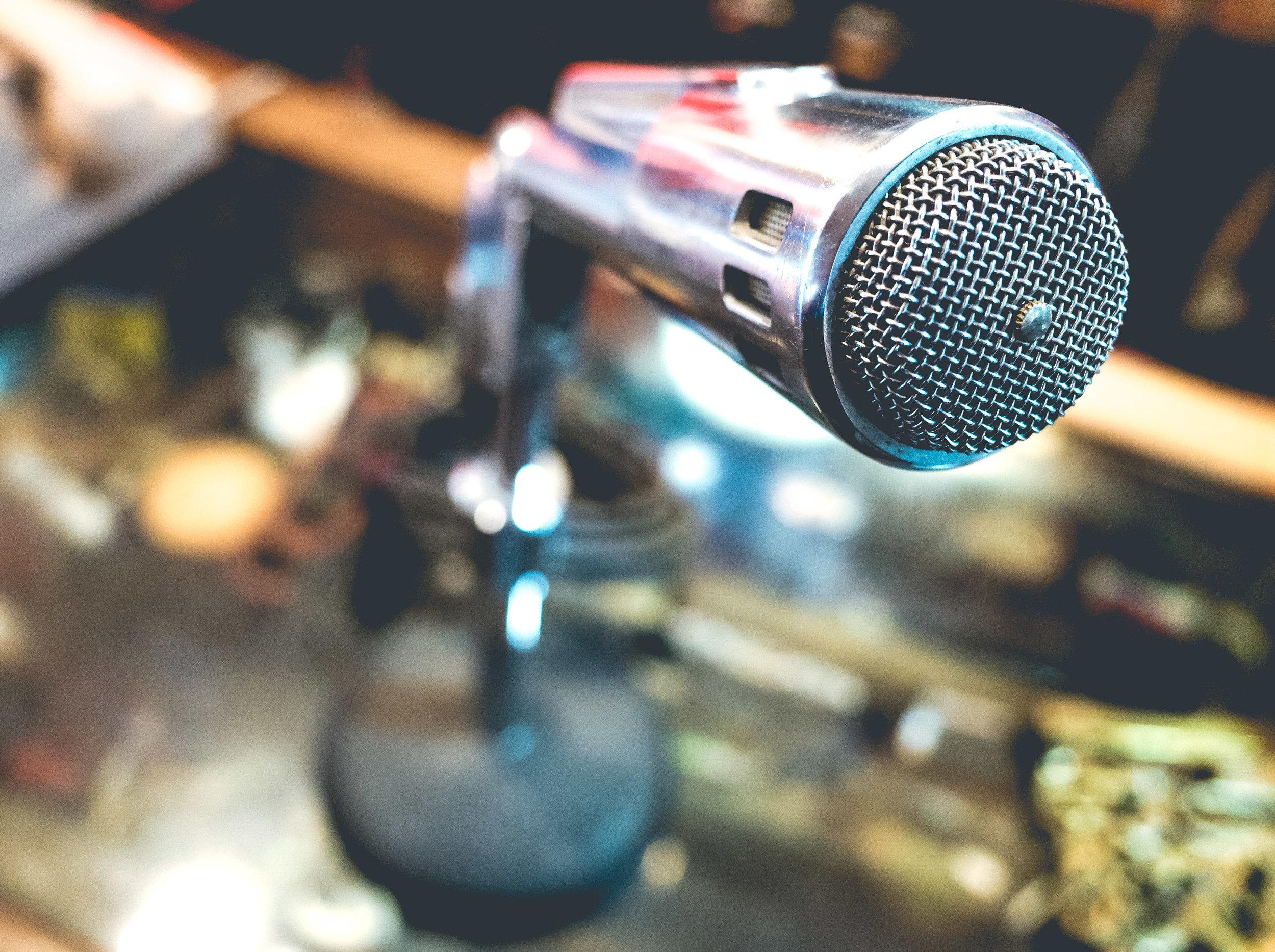 Microphone-Electro-Voice-Model-664.jpg