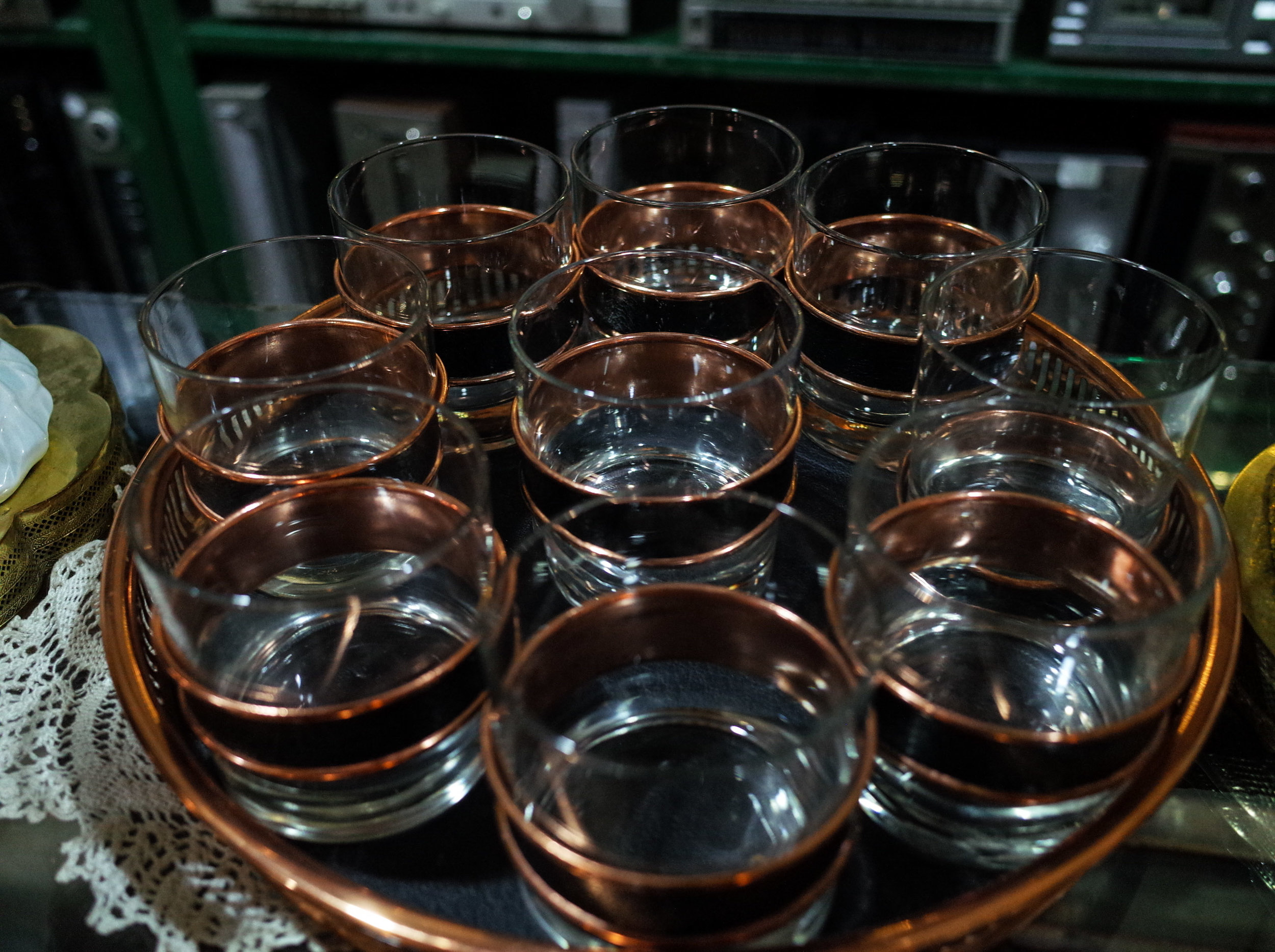 glass-with-copper.jpg
