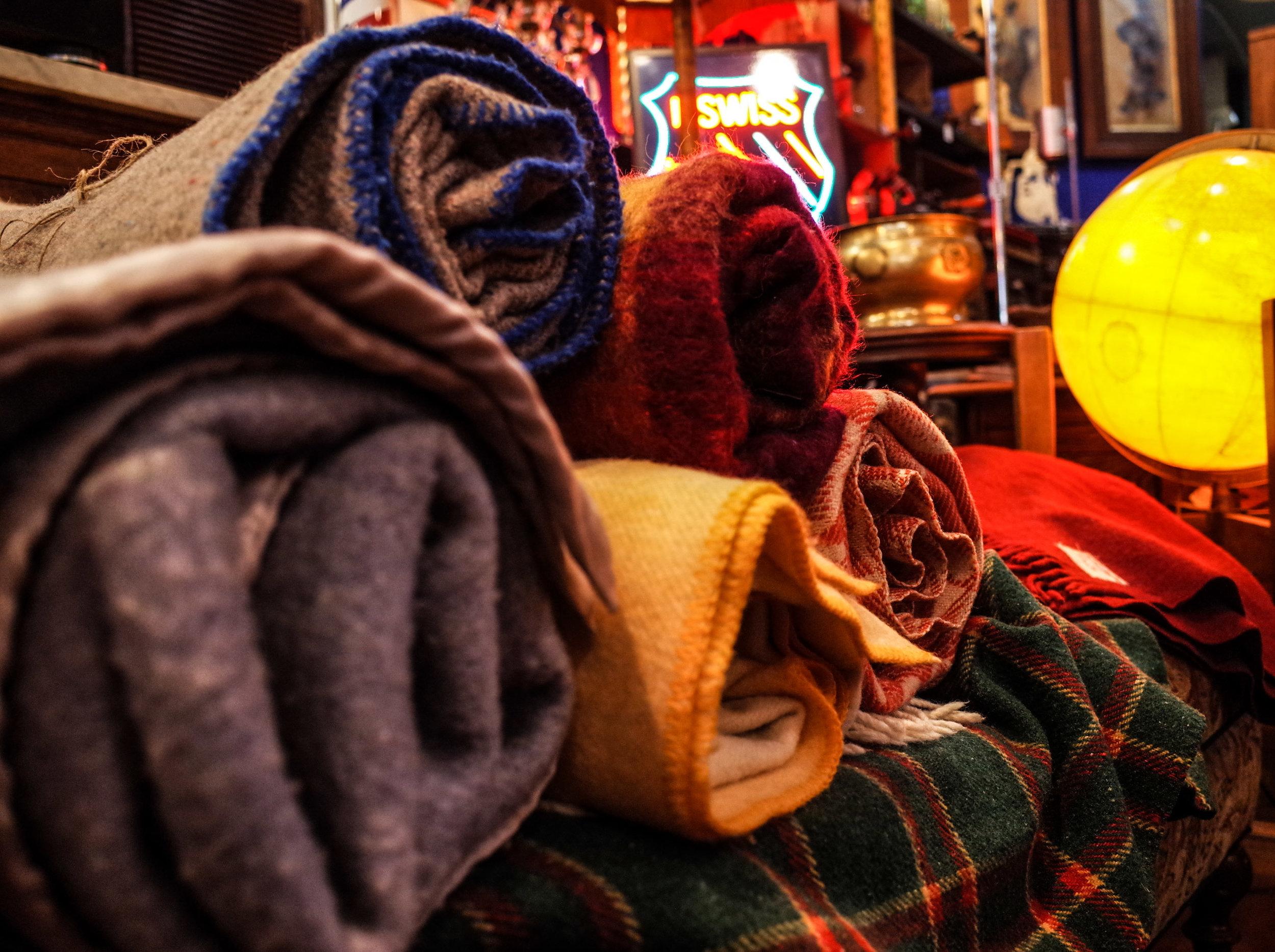wool-blankets.jpg