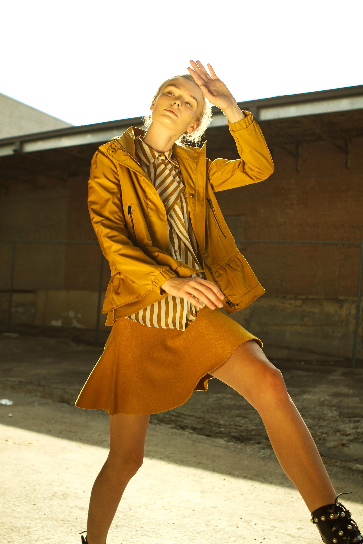 001.01 - / photography :anthony chiang / model : peyton stevens/ makeup : kathryn renee