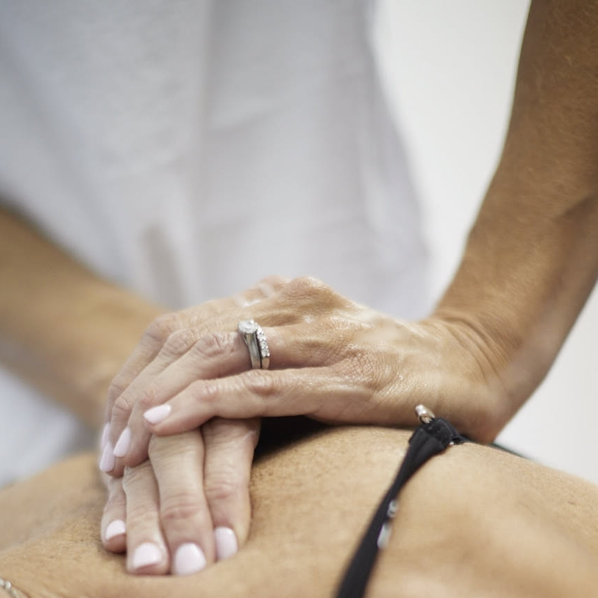 We Can Help With - - Low back / Pelvic / Hip / Groin pain- Pubic Symphysis Dysfunction/Pelvic Arthropathy- Sciatica- Abdominal separation (Diastasis Recti)- Pelvic Floor dysfunction, prolapse, continence issues- Pre and post natal rehab and exercise- Pre and post abdominal/gynaecological surgery management- Neck and shoulder pain- Wrist pain / Carpal Tunnel and De Quervains Syndrome- General musculoskeletal conditions / complaints and pain
