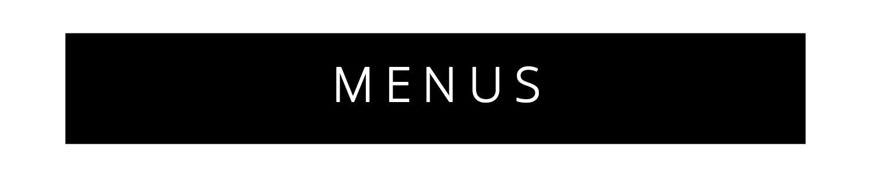 menus button v2.jpg