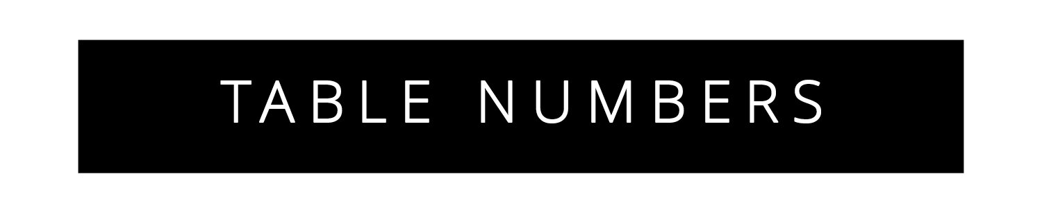 table numbers button v2.jpg