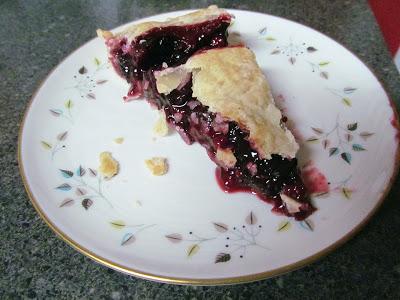 four berry pie.jpg