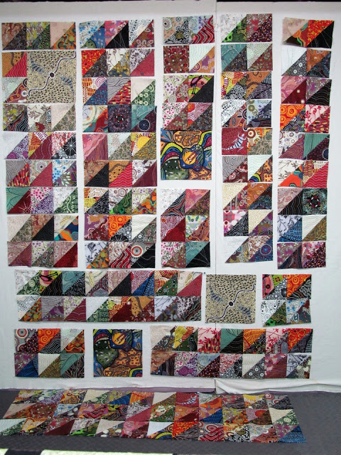 aussie triangles sections sewn 2.jpg