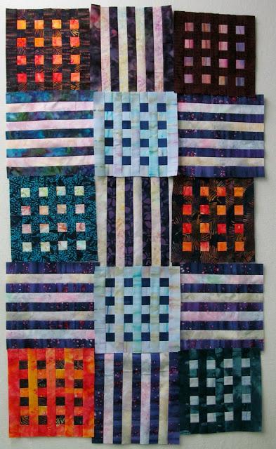 ms dots and stripes blocks.jpg