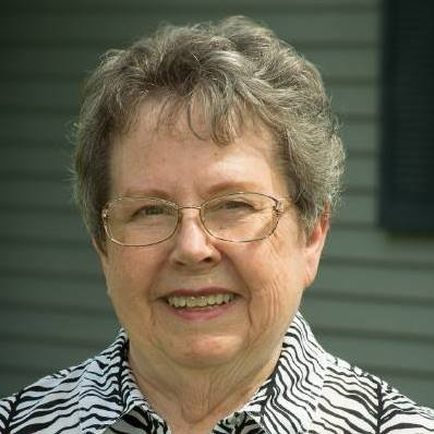 Wanda S. Hanson
