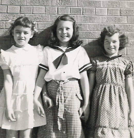 Wanda S. Hanson grade school.jpg