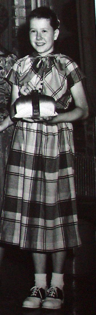 Wanda S. Hanson, 14 4-H.jpg