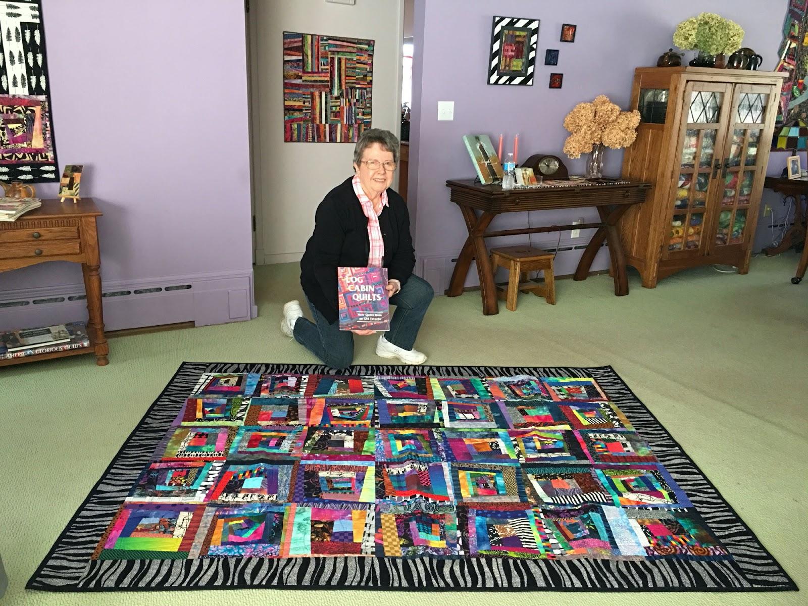 Wanda S. Hanson Exuberance with me and book.jpg