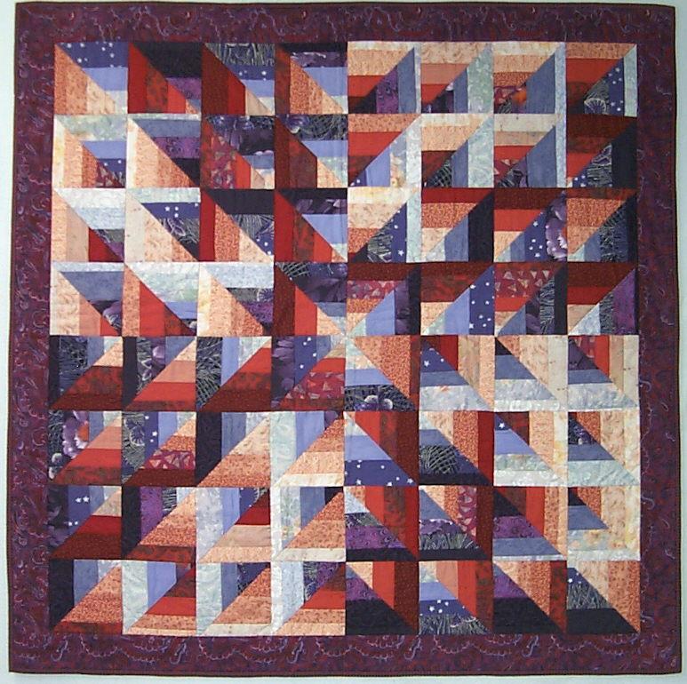 Wanda S. Hanson published sunset strip.jpg