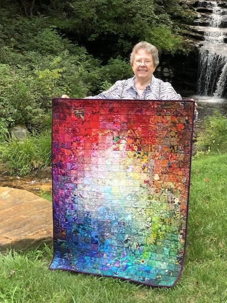 Wanda with Bright Colorwash.JPG