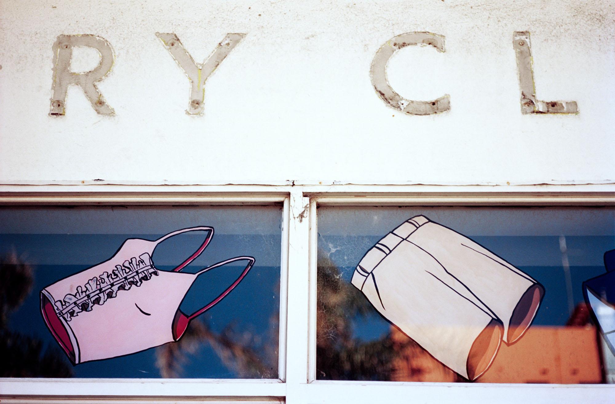 dry cleaners.jpg