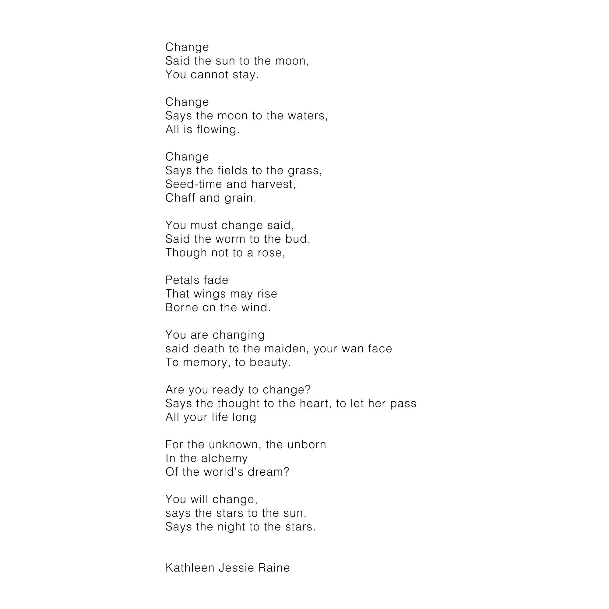 poem.jpg