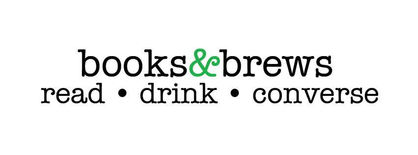 Books & Brews.jpg