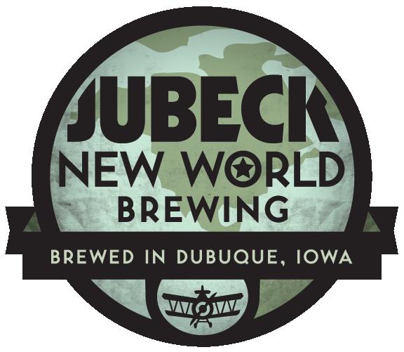 jubeck-brewing-4color.png