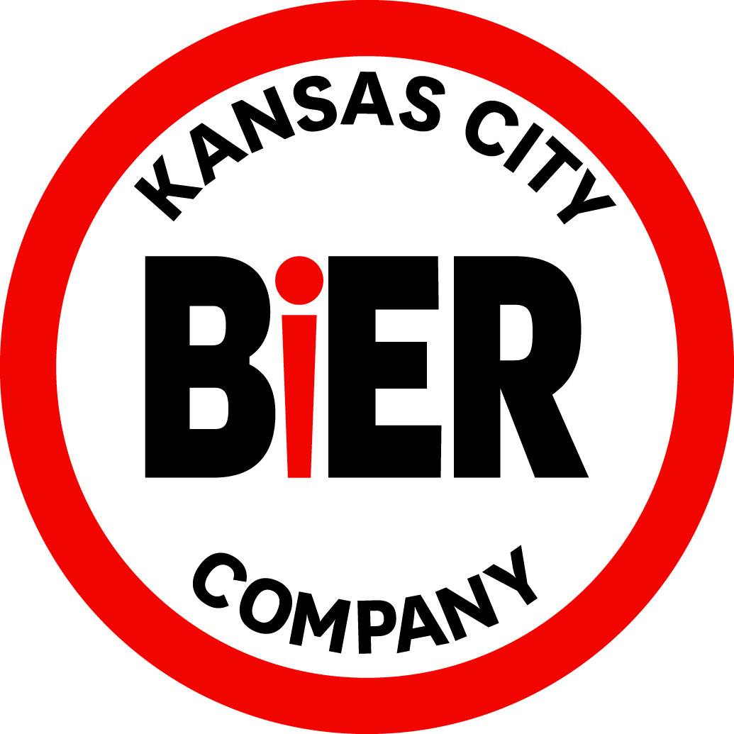 KC Bier Co.jpg
