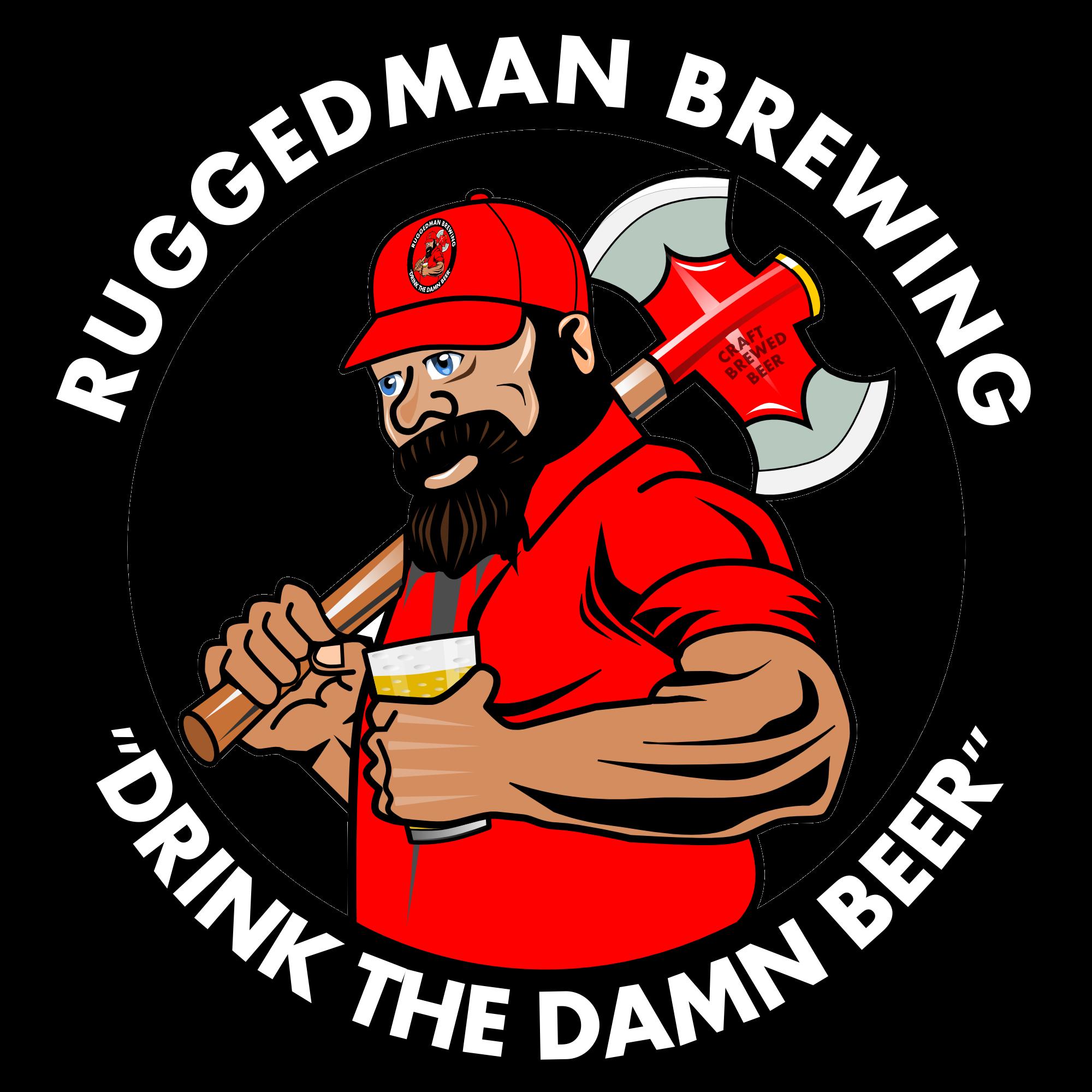 ruggedman Brewing.png