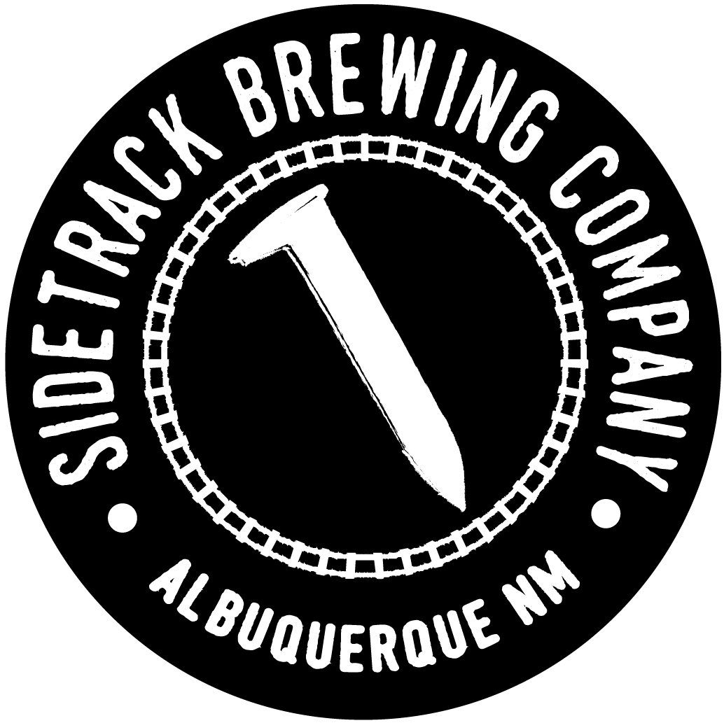 Sidetrack Brewing.jpg