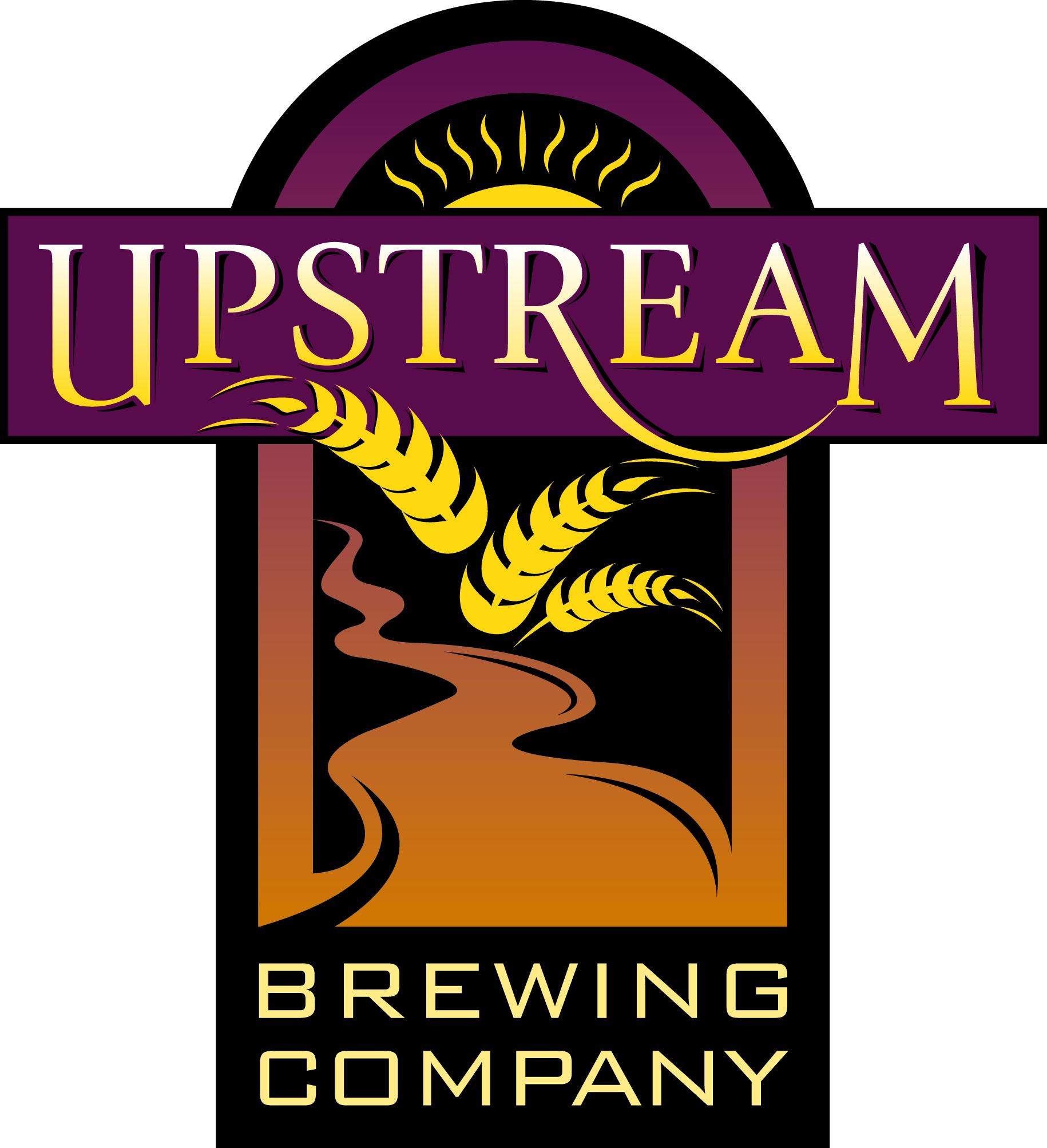 Upstream.jpg