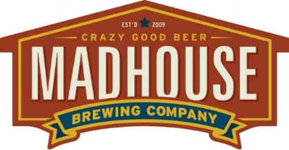 Madhouse Logo _red&blue.jpg
