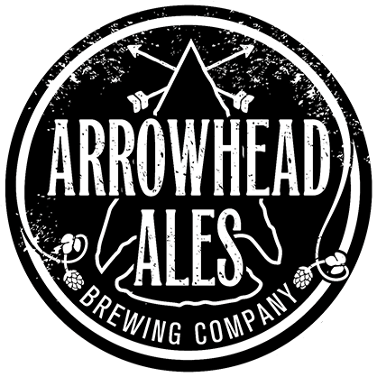 Arrowhead Ales.png