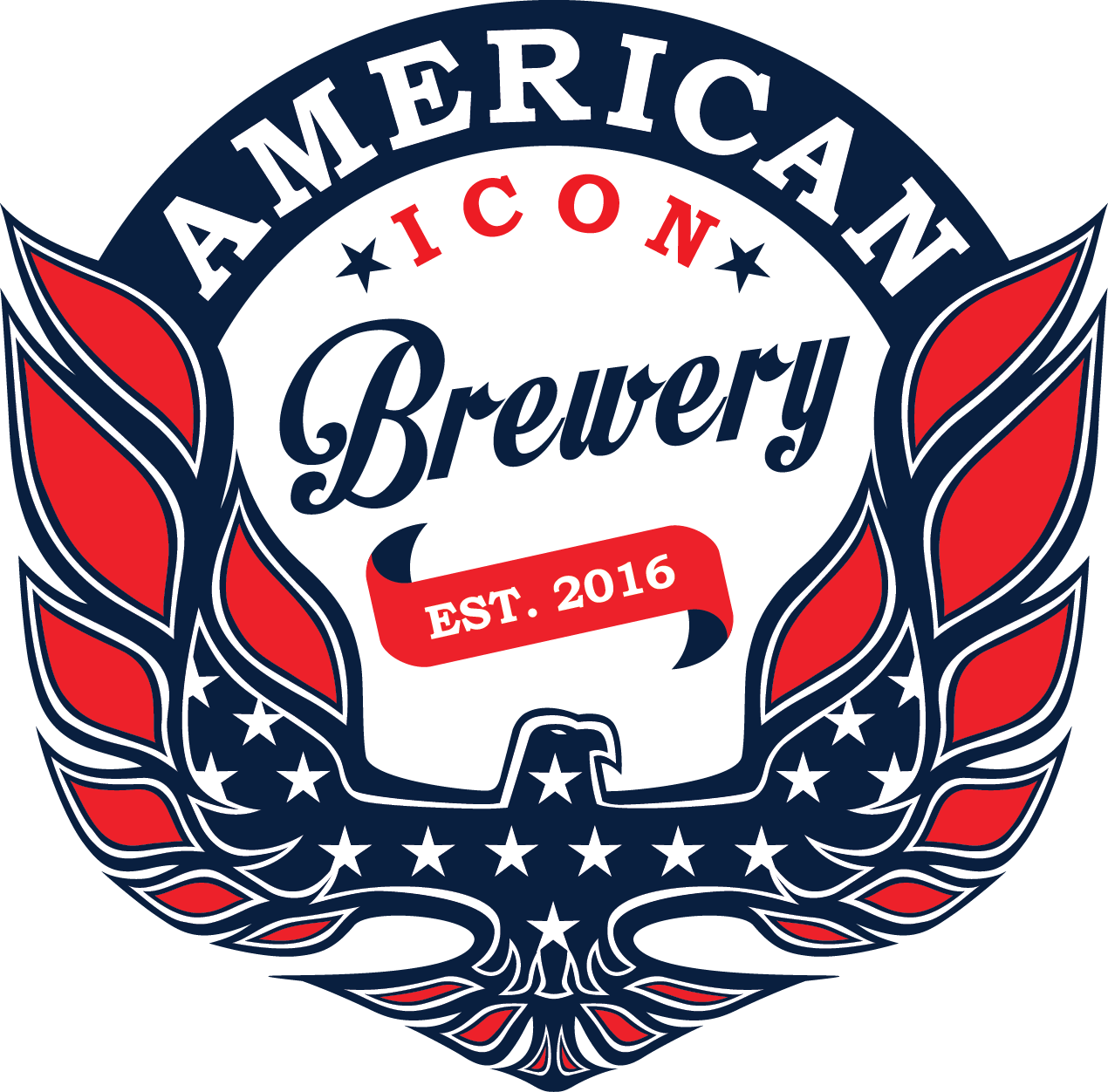 American Icon Brewery.png