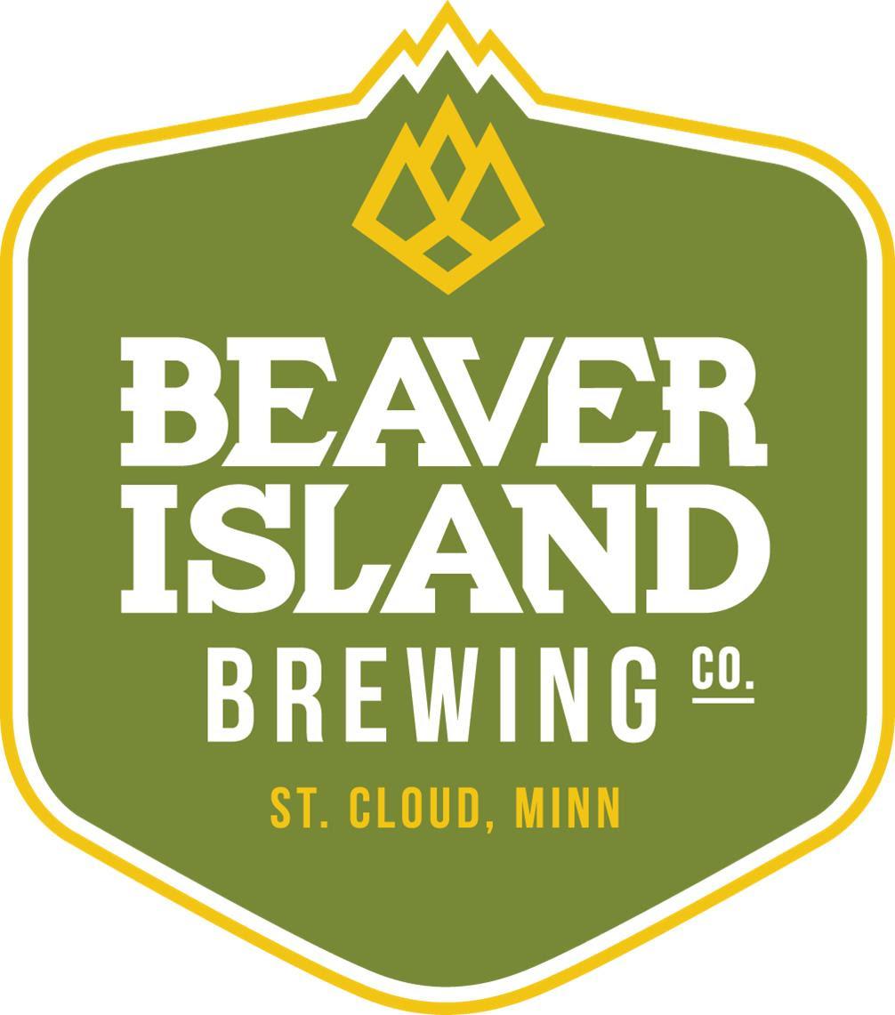 Beaver Island Brewing Co.jpg