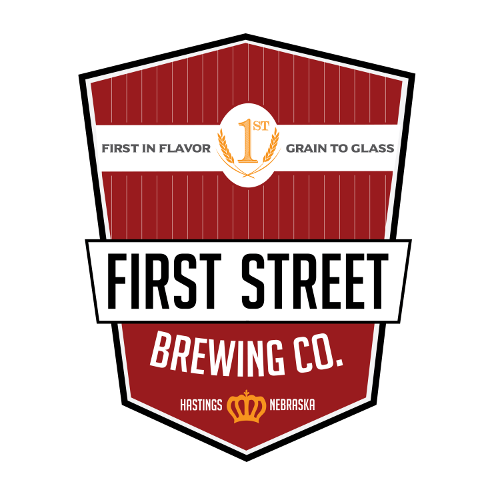 First Street Brewing.png