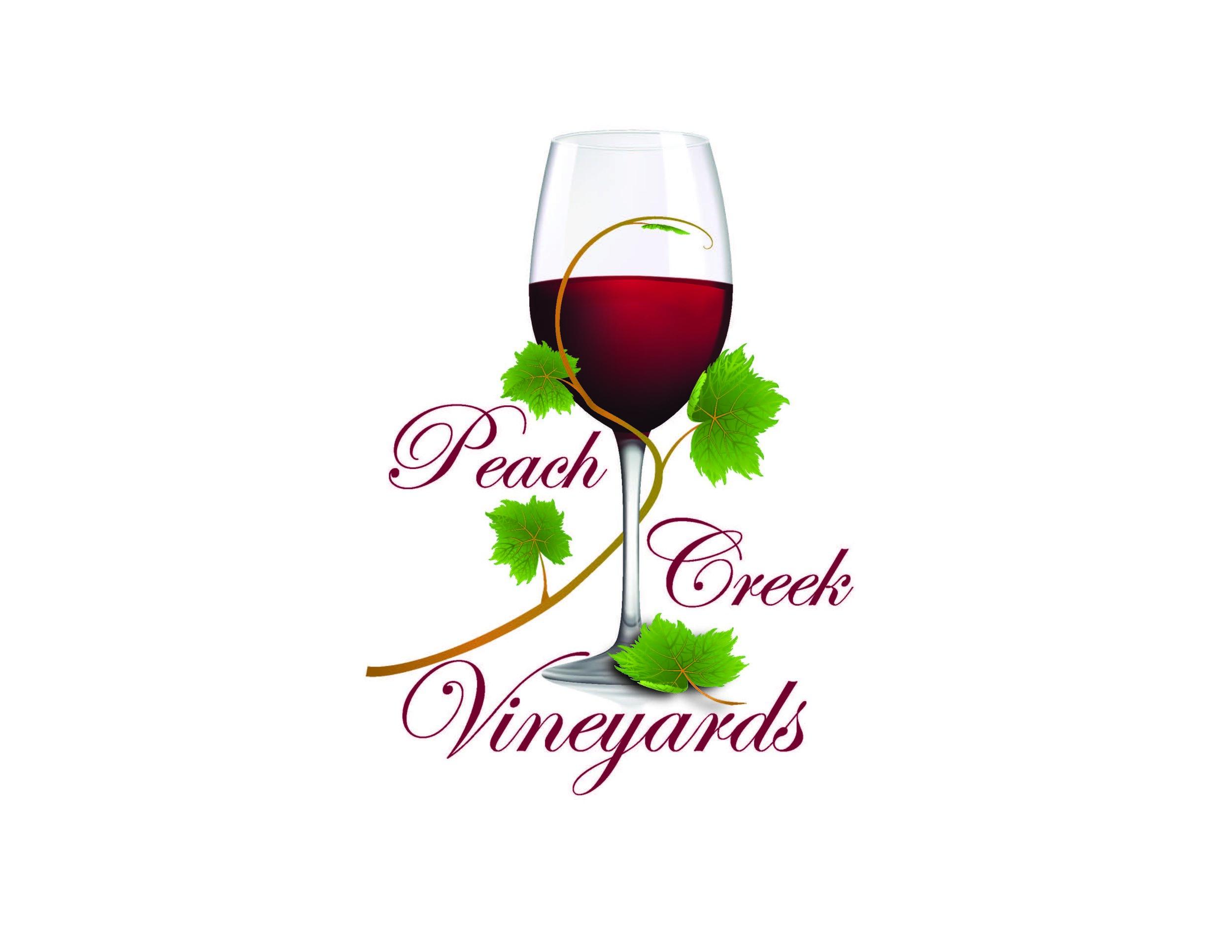 PeachCreek_Logo.jpg