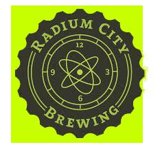 Radium City Brewing.png
