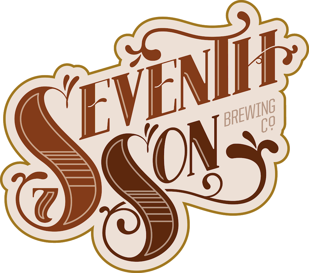 Seventh Son.png