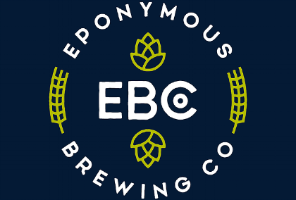 Eponymous Brewing.png