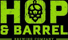 Hop and Barrel.png