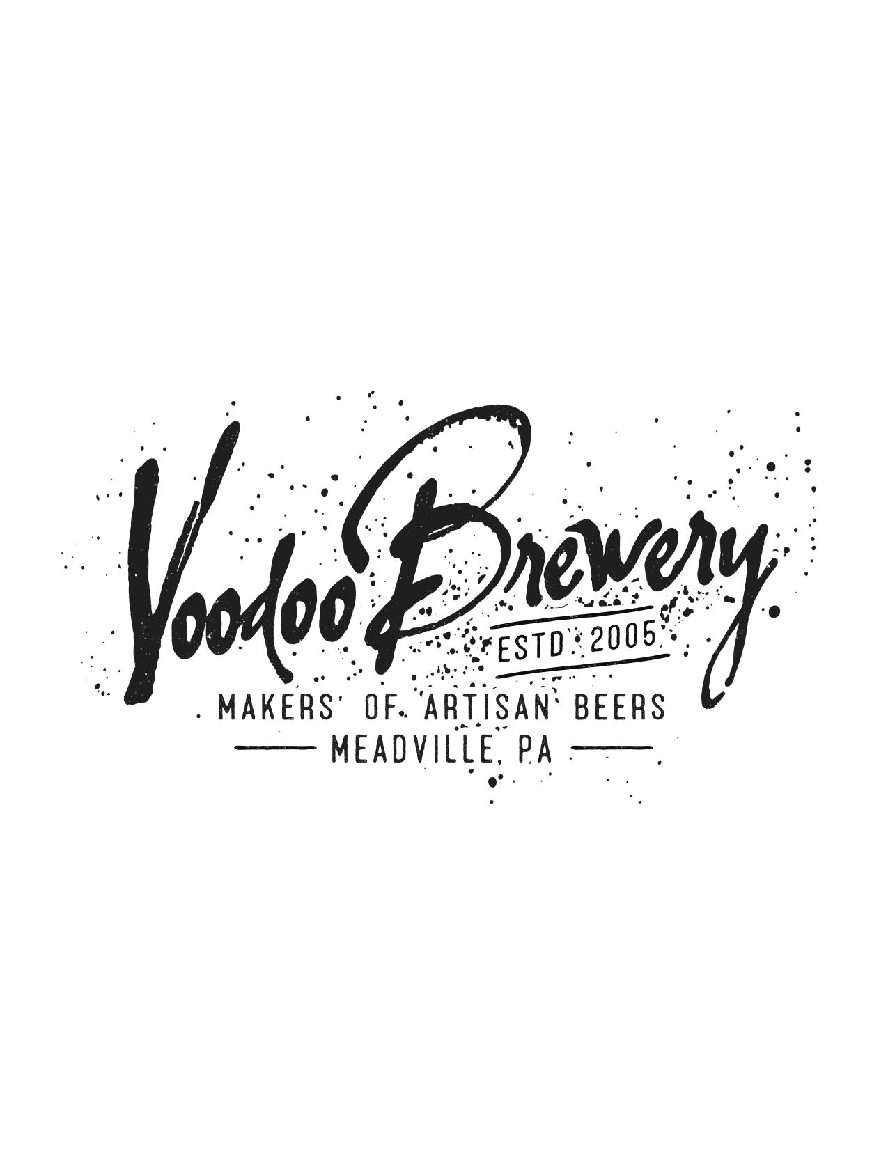 New Simple Voodoo.png
