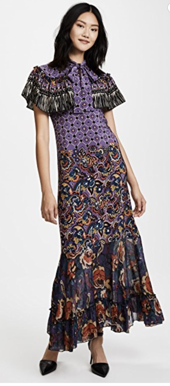 purple print dress.png