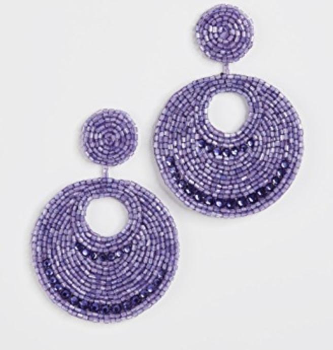 purple earing.png