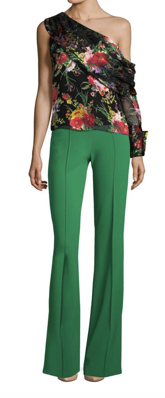 green pant.png