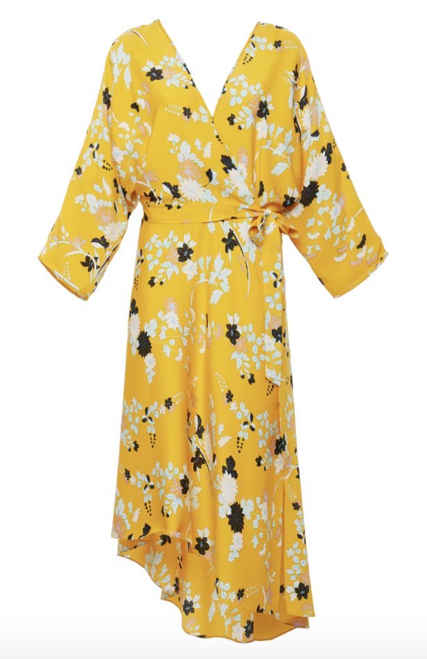 yellow dress.png