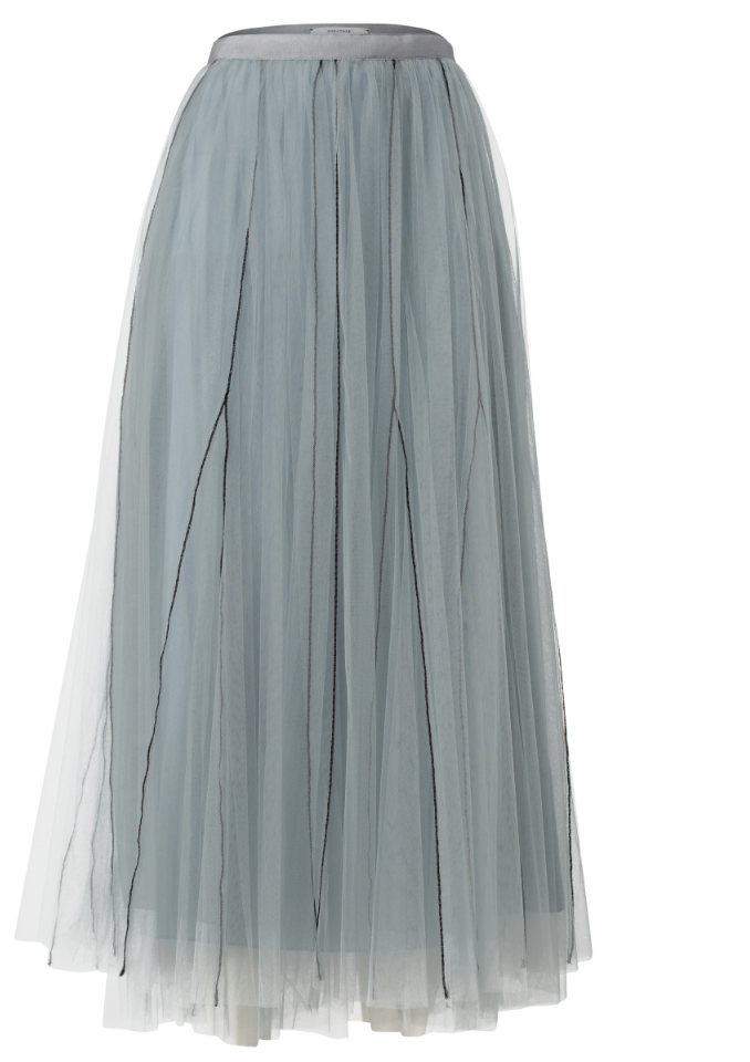 paster skirt.png