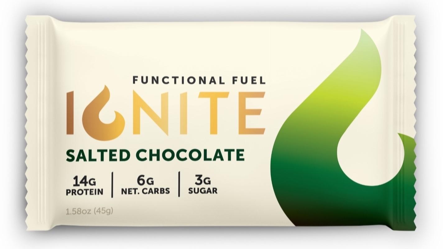 Salted%25252BChocolate%25252BFront.jpg