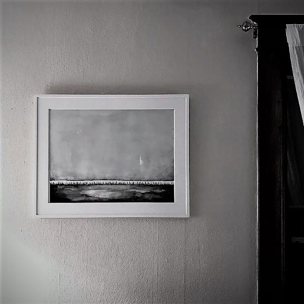 Wall.HEIC.jpg