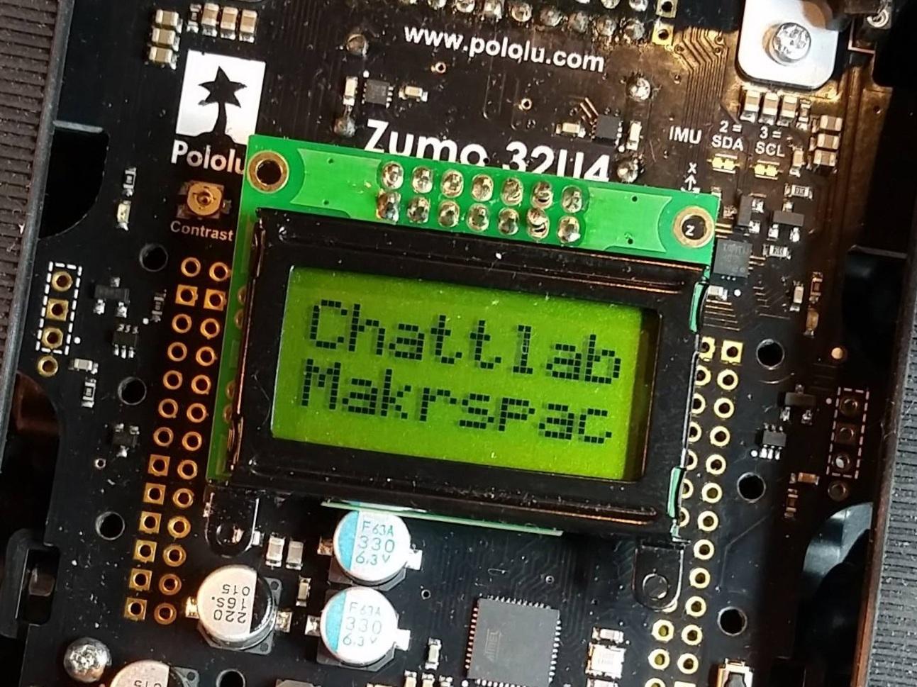 chattlab.jpg